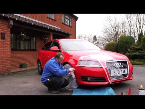 Smart Auto Fix - Motor Trade Stoke-On-Trent