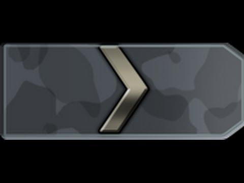 CS:GO Warm Up Session Fast Aim/Reflex Training