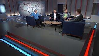 Civil kör (2019-03-30) - ECHO TV