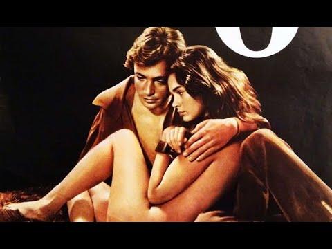 Histoire d'O 1975 ♥இڿ ڰۣ-ڰۣ—