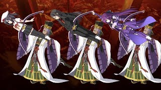 【FGO】ONILAND Rerun - Chen Gong System 3T Farming【Fate/Grand Order】