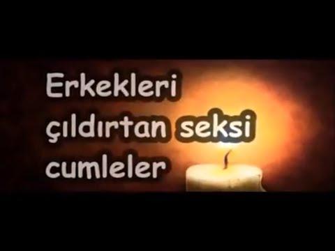 Erotik türk video  Sürpriz Porno Hd Türk sex sikiş