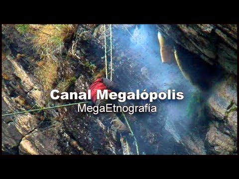 NEPAL (La Vida al Borde del Abismo) Habitantes de Langtang