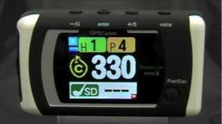 GreenOn miniⅡ ファームウェアVer.2.07追加機能 thumbnail