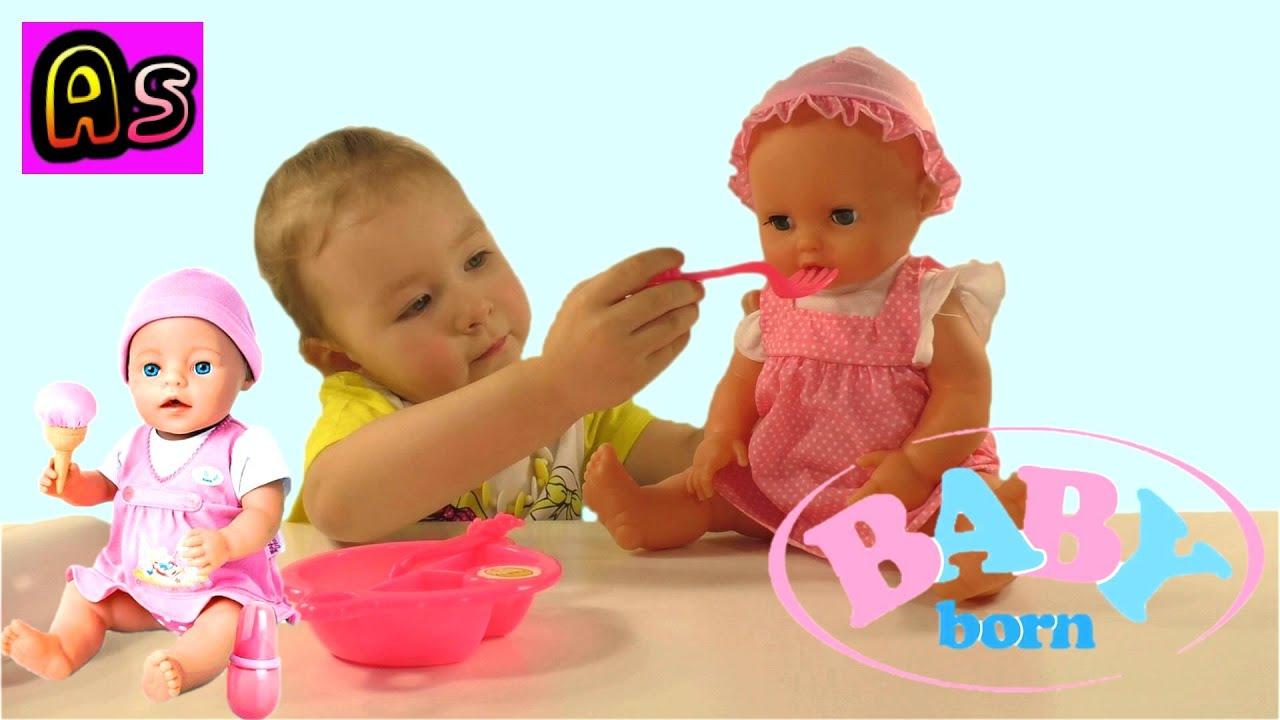Удобный для малыша и для мамы стульчик для кормления можно приобрести на сайте нашей компании по приемлемой стоимости. Мы осуществляем доставку товаров в любой уголок рф.