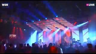 Lou Reed & Metallica - Mistress Dread (Subtitulos En Español)