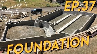 foundation-system-overview-ep-37