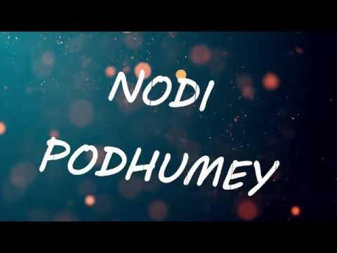 Nodi Podhumey   #nodipodhumey