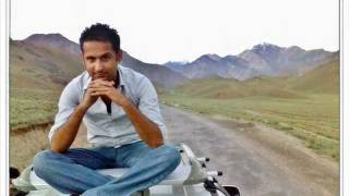 Kash ye pal tham jaye with HD 720 Video (www.facebook.com/was.rj)
