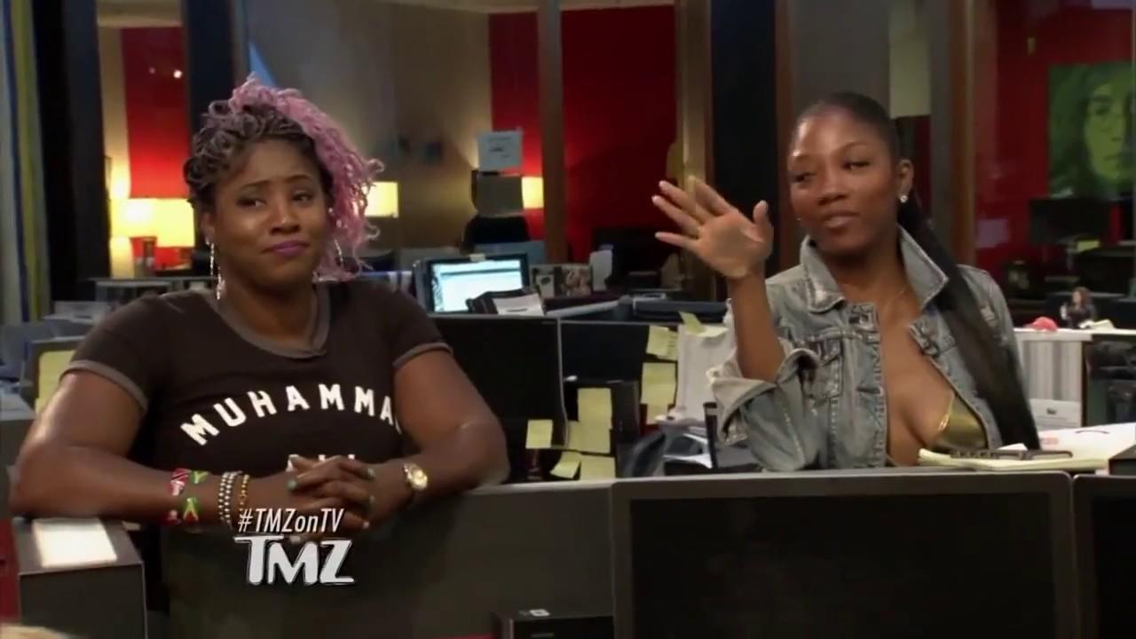 tmz tv show tmz cast 2020