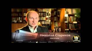 Операция антиреррор: Без права на ошибку (7 серия)