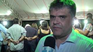 Leonardo Pinheiro: Audiência com Governador pautou demanda de Lívia, Flauber e Jr Martins