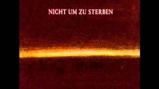 Watch Dornenreich In Die Nacht video