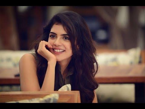 Hello(Taqdeer)  Movie Voilen Ringtone (mp3 Link) | Akhil | Kalyani | Hello Movie Voilin Ringtone