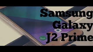 Samsung Galaxy j2 prime full review in hindi