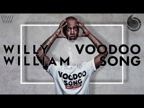 Willy William voodoo song (Elio remix) New 2017 4K Video