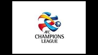 AFC CL Semifina - Urawa Red Diamonds vs Shanghai SIPG
