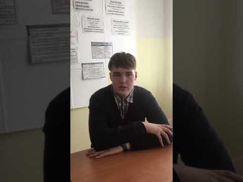 Изображение предпросмотра прочтения – РоманКутрынин читает произведение «Я ухожу товарищи, на фронт!» (Карим Мустай)