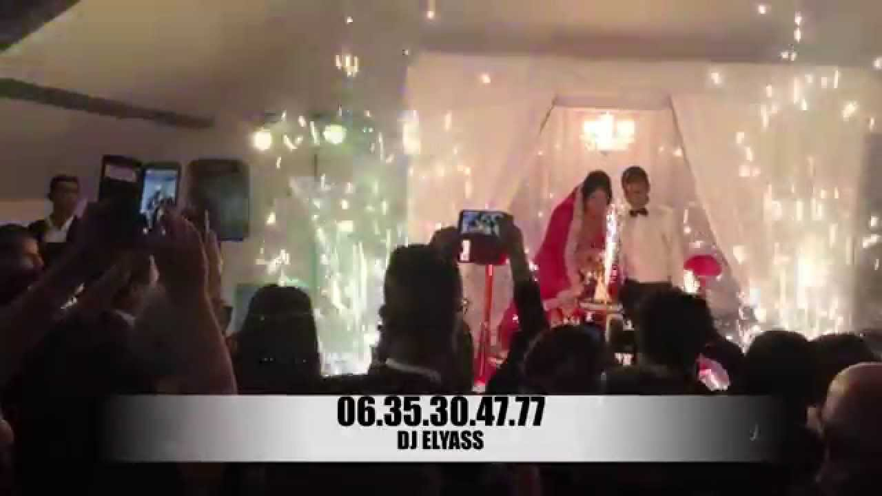 dj mariage oriental occidental dj elyass officiel mariage algerie maroc tunisie youtube. Black Bedroom Furniture Sets. Home Design Ideas