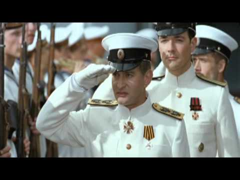 Владимир Зачепа  = Офицерам Белой Гвардии =