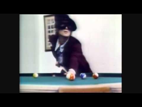 John Lennon - Nobody Told Me [Remastered] [HQ]