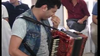 Orxan qarmon Zahid klarnet