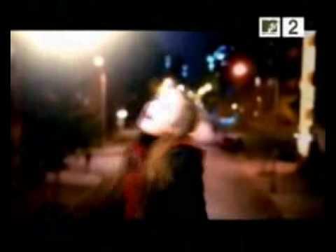 Fiona Apples Music Videos  smitt9 channel