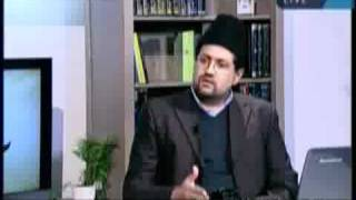 What was the reaction of Muslims in British India at the Spread of Christianity.flv