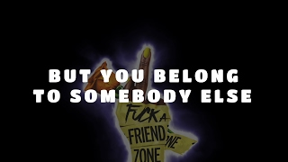 Jacquees & Dej Loaf - You Belong To Somebody Else ( Lyric) 2017