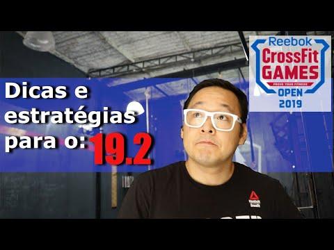 9b17badb989 Remix Dicas e estratégia para o 19.2 da crossfit open 2019 - Alê Shimizu -  vovoclip.com