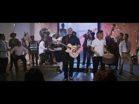 BLØF - Open Je Ogen [Official Video]