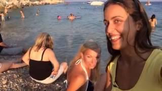 Selfie-16