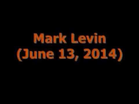 Levin:  Thad Cochran Info'
