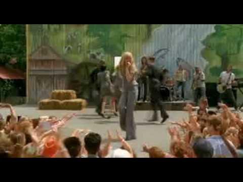 Hannah Montana - FMCs