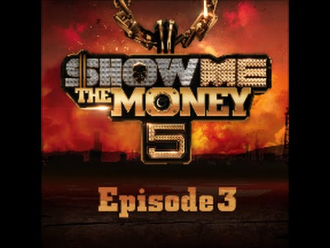 [Show Me The Money 5 - Episode 3] 씨잼(Cjamm),레디(Reddy) - 현상수배 (Wanted) (+) [Show Me The Money 5 - Episode 3] 씨잼(Cjamm),레디(Reddy) - 현상수배 (Wanted)