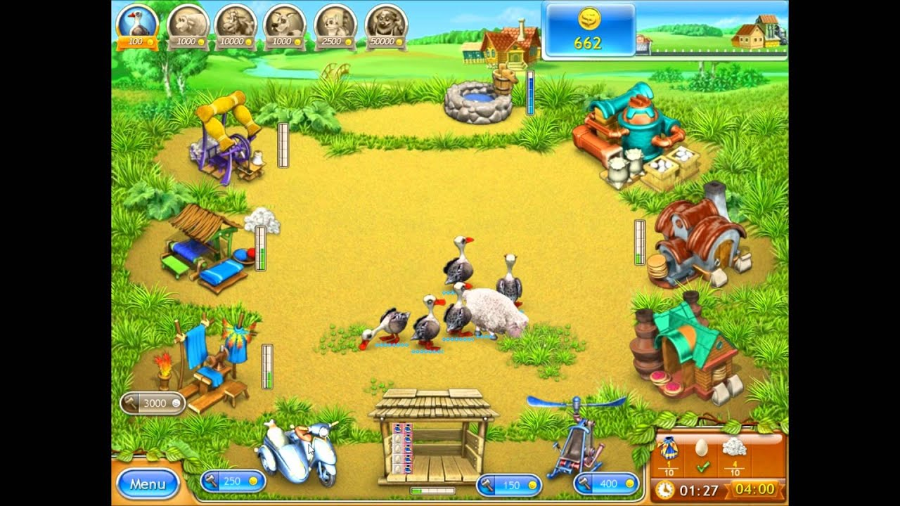 Farm frenzy russian roulette 9 star boulevard walkthrough alle online casinos ohne einzahlung