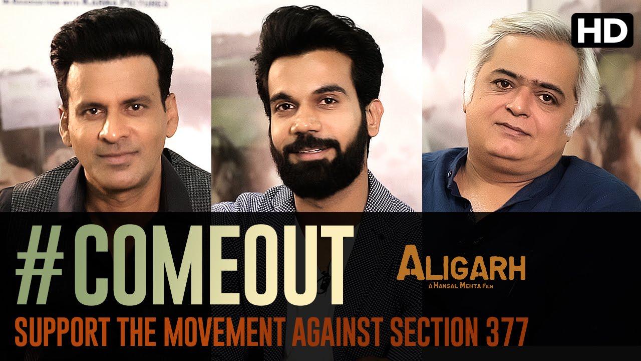 Aligarh gay dating UK dejtingsajt för gamers