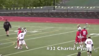 2016 bchigh lacrosse 32 charlie pyne 18