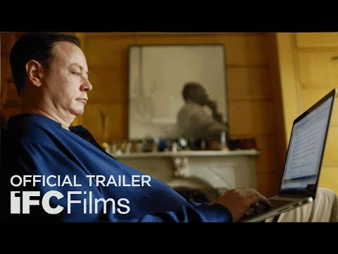 Far from the Tree - Official Trailer I HD I IFC Films