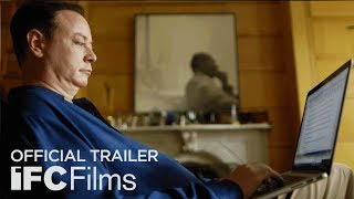 Far from the Tree - Official Trailer I HD I Sundance Selects