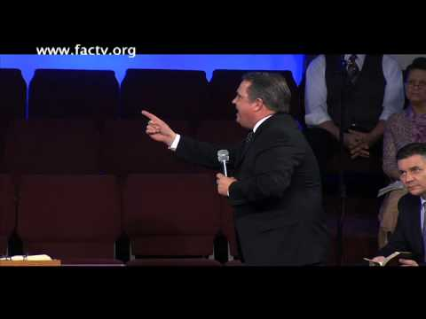 """When Disappointment and Deity Meet"" 