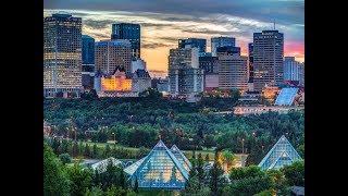 Edmonton or Deadmonton ? Housing crisis , Pipe Line , Jobs Alberta