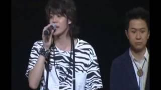 杉田智和&宮野真守の映画製作エピソードwww