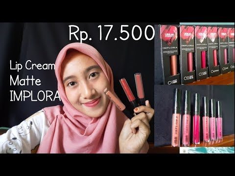 implora-lip-cream-matte-review-dan-swatches-shade-01,-02-dan-03