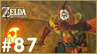 Zelda: Breath Of The Wild - These Guys Again! (87)