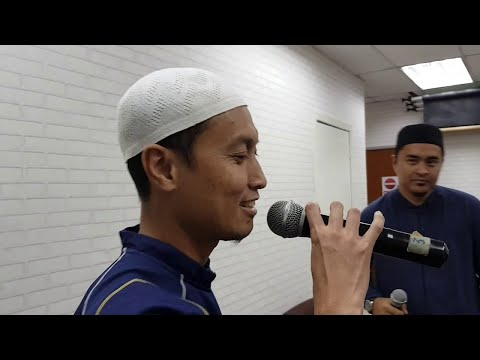 Free Download Inteam - #vlog Latihan Ggv2 Minggu Pertama Mp3 dan Mp4