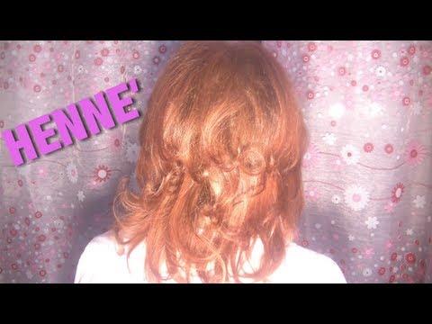 Mezzi per capelli morbidi eccellenti