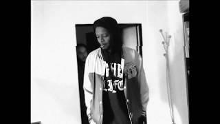 Raiza Biza - Foreign Exchange ft Kenny Slade, VULC, ErZ (Music Video)