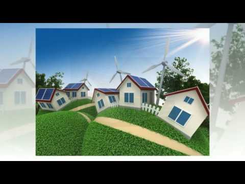 Diy Home Energy System - Diy Home Energy System Review 2017