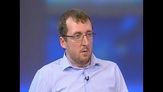 Владимир Щебетун: выбирали направления обучения после изучения интересов детей